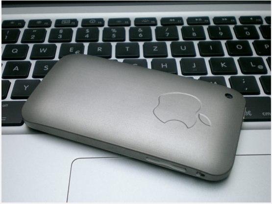 titanium-iphone-back.jpg