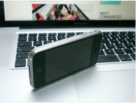 titanium-iphone.jpg
