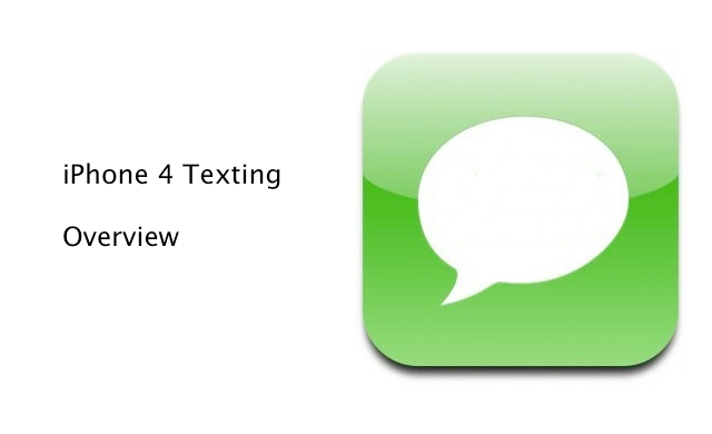 Number 1 texting app reviews